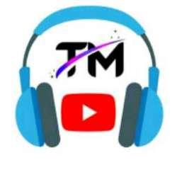 کانال سروشموزیک تاپ ملودی