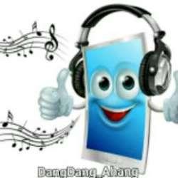کانال سروشدنگ دنگ ، آهنگ