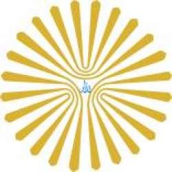 کانال سروش دانشگاه پیام نور