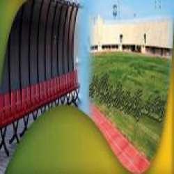 کانال سروش دانشگاه ورزش و جوانان یزد