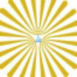 کانال سروشدانشگاه پیام نور استان مرکزی