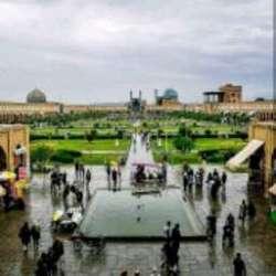 کانال سروش بچا اصفهان