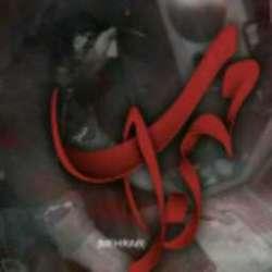 کانال سروش طرفداران مهراب