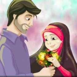 کانال سروشزندگی عاشقانه همسران