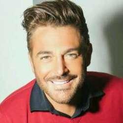 کانال سروش هواداران محمدرضا گلزار