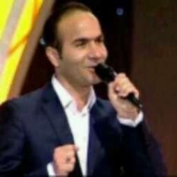 کانال سروش هواداری حسن ریوندی