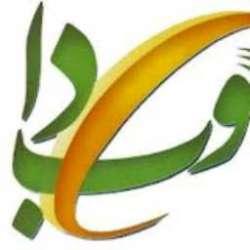 کانال سروش وزارت بهداشت