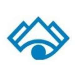 کانال سروش صدا و سیمای مرکز اردبیل
