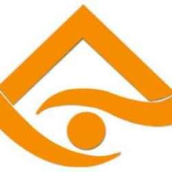 کانال سروش صدا و سیمای مازندران